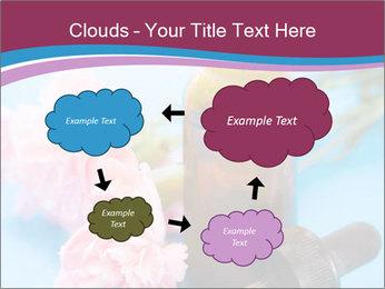 0000078568 PowerPoint Templates - Slide 72
