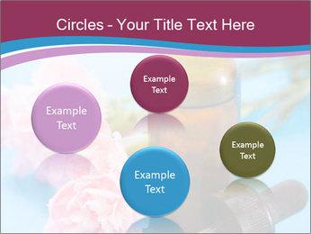 0000078568 PowerPoint Templates - Slide 77