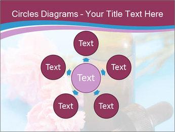 0000078568 PowerPoint Templates - Slide 78