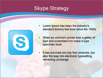 0000078568 PowerPoint Templates - Slide 8