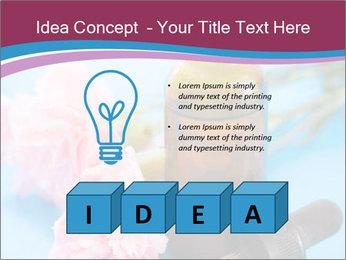 0000078568 PowerPoint Templates - Slide 80