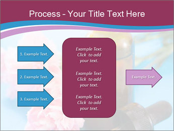 0000078568 PowerPoint Templates - Slide 85