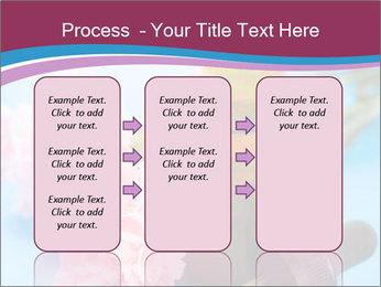 0000078568 PowerPoint Templates - Slide 86
