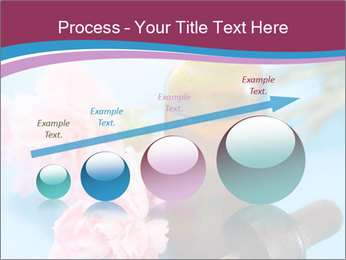 0000078568 PowerPoint Templates - Slide 87