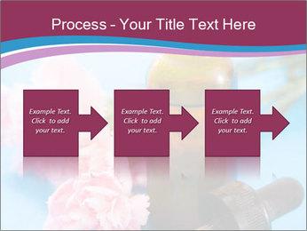 0000078568 PowerPoint Templates - Slide 88