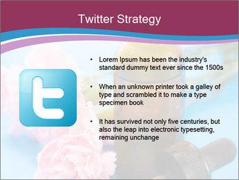 0000078568 PowerPoint Template - Slide 9