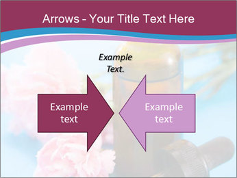 0000078568 PowerPoint Templates - Slide 90