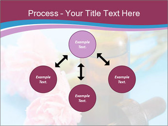 0000078568 PowerPoint Templates - Slide 91