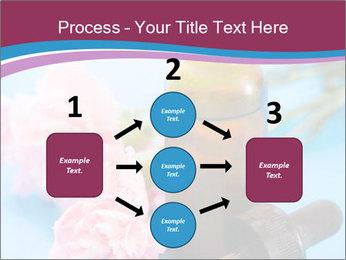 0000078568 PowerPoint Templates - Slide 92
