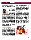 0000078568 Word Templates - Page 3
