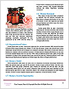 0000078568 Word Templates - Page 4
