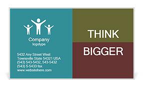 0000078569 Business Card Templates