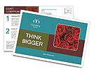 0000078569 Postcard Templates