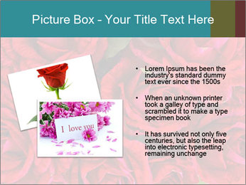 0000078569 PowerPoint Templates - Slide 20