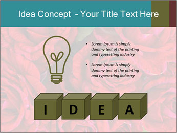 0000078569 PowerPoint Templates - Slide 80