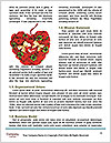 0000078569 Word Templates - Page 4