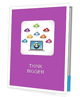0000078570 Presentation Folder