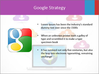 0000078570 PowerPoint Templates - Slide 10