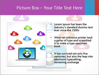 0000078570 PowerPoint Template - Slide 13