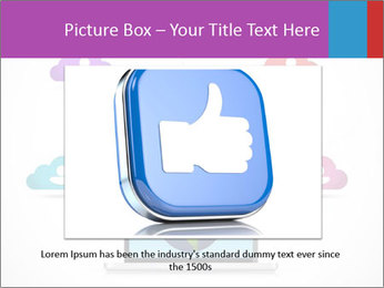 0000078570 PowerPoint Template - Slide 15