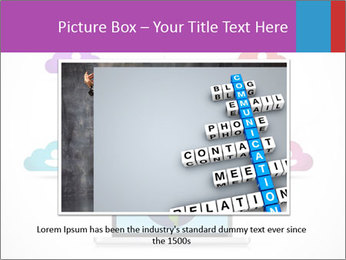 0000078570 PowerPoint Templates - Slide 16