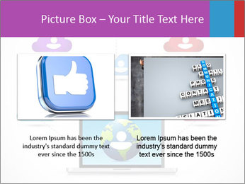 0000078570 PowerPoint Template - Slide 18