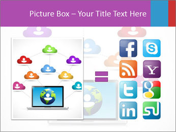 0000078570 PowerPoint Templates - Slide 21