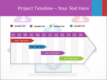 0000078570 PowerPoint Template - Slide 25