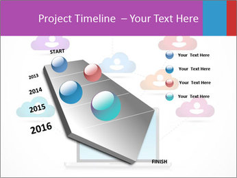 0000078570 PowerPoint Templates - Slide 26