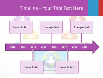 0000078570 PowerPoint Template - Slide 28