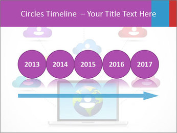 0000078570 PowerPoint Templates - Slide 29