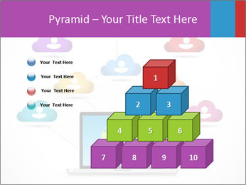 0000078570 PowerPoint Templates - Slide 31