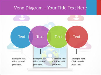 0000078570 PowerPoint Templates - Slide 32