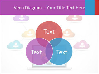 0000078570 PowerPoint Templates - Slide 33