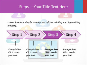 0000078570 PowerPoint Templates - Slide 4