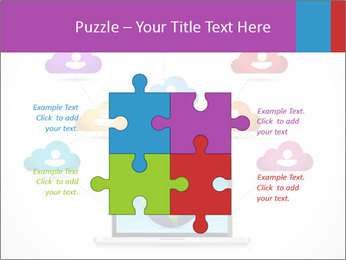 0000078570 PowerPoint Templates - Slide 43