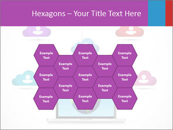 0000078570 PowerPoint Templates - Slide 44