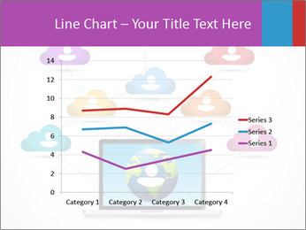 0000078570 PowerPoint Templates - Slide 54