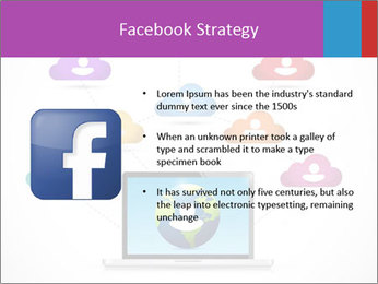 0000078570 PowerPoint Templates - Slide 6