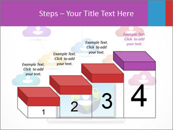 0000078570 PowerPoint Templates - Slide 64