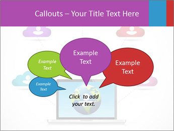 0000078570 PowerPoint Templates - Slide 73