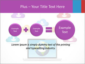 0000078570 PowerPoint Template - Slide 75