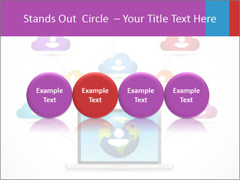 0000078570 PowerPoint Templates - Slide 76