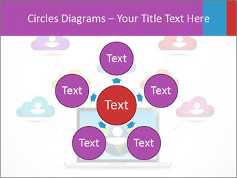 0000078570 PowerPoint Templates - Slide 78