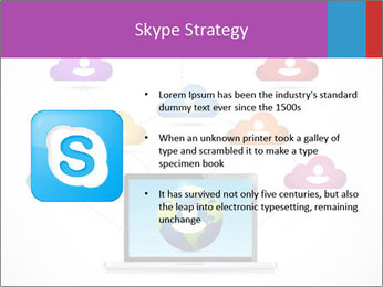 0000078570 PowerPoint Template - Slide 8