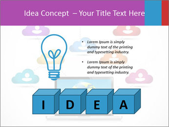 0000078570 PowerPoint Templates - Slide 80