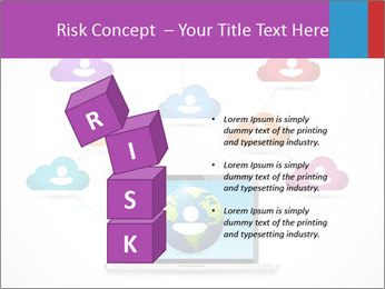 0000078570 PowerPoint Templates - Slide 81