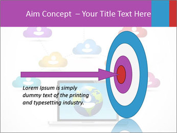 0000078570 PowerPoint Template - Slide 83