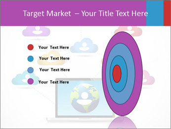 0000078570 PowerPoint Templates - Slide 84