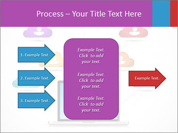 0000078570 PowerPoint Templates - Slide 85